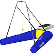 Rave Sports Attached Rope Swing