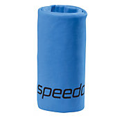 Speedo Watershed Chamois Sports Towel