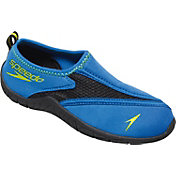 Speedo Kids' Surfwalker Pro 3.0 Water Shoes