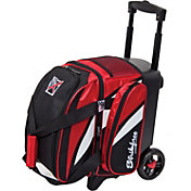 KR Strikeforce Cruiser Single Roller Bowling Bag