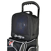 KR Strikeforce Joey Pro Single Bowling Tote Bag