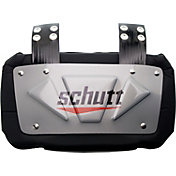 Schutt Varsity AiR Maxx Football Back Plate
