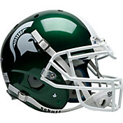 Schutt Michigan State Spartans XP Authentic Football Helmet