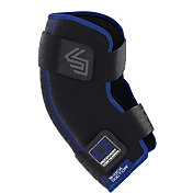 Shock Doctor ICE Recovery Medium Utility Compression Wrap