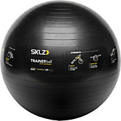 SKLZ TRAINERball Sport Performance