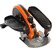 Stamina InMotion Elliptical
