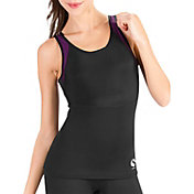 Solaire Women's Workout Top