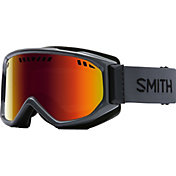Smith Optics Adult Scope Snow Goggles