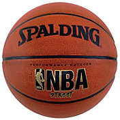 Spalding NBA Street Basketball (28.5')