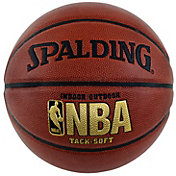 Spalding NBA Tack Soft Basketball (28.5')