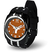 Sparo Texas Longhorns Crusher Watch