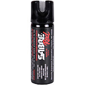 SABRE Self Defense Home Pepper Spray