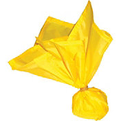 Sport Supply Group Official's Penalty Flag