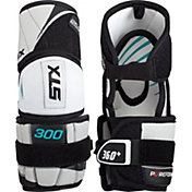 STX Surgeon 300 Senior Hockey Elbow Pads