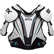 STX Surgeon 300 Senior Hockey Shoulder Pads