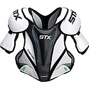 STX Surgeon 500 Junior Hockey Shoulder Pads