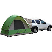 Napier Sportz Backroadz 4 Person SUV Tent
