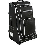 Sher-Wood Hockey Tower Bag