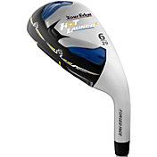 Tour Edge Hot Launch 2 Individual Iron-Woods – (Graphite)