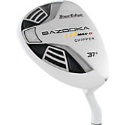 Tour Edge Bazooka HT Max-D Chipper