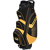 Team Effort Missouri Tigers The Bucket II Cooler Cart Bag