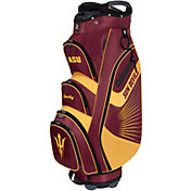 Team Effort Arizona State Sun Devils The Bucket II Cooler Cart Bag