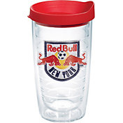 Tervis New York Red Bulls 16oz Tumbler