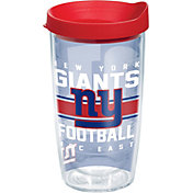 Tervis New York Giants Gridiron 16oz Tumbler