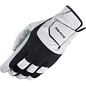 Top Flite Gamer Golf Glove