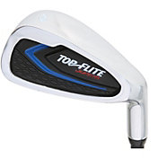 "Top Flite 2016 Kids' 8 Iron - (Height 45"" and under)"