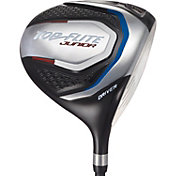 "Top Flite 2016 Kids' Driver (Height 53"" and above)"