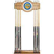 Trademark Games Denver Nuggets Cue Rack