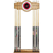 Trademark Games Houston Rockets Cue Rack