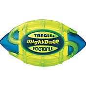 Tangle Creations Small NightBall Football