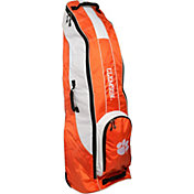 Team Golf Clemson Tigers Travel Cover