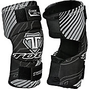 TOUR Hockey Junior Code Activ Roller Hockey Elbow Pads