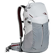 The North Face Litus 22L Daypack