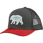 The North Face Men's Keep It Structured Trucker Hat