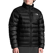 the north face jackets   vests dick s sporting goods