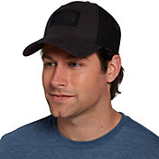 The North Face Men's Mudder Trucker Hat