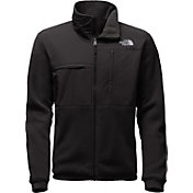 The North Face Men's Denali 2 Fleece Jacket—Past Season