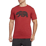 The North Face Men's Heritage Bear T-Shirt