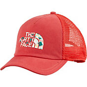 The North Face Women's Low Pro Trucker Hat - Past Season