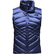 The North Face Women's Aconcagua Down Vest