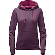 The North Face Women's Lite Weight Pullover Hoodie - Past Season
