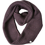 The North Face Women's Purrl Stitch Infinity Scarf - Past Season