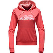 The North Face Women's NSE Sunrise Lightweight Pullover Hoodie