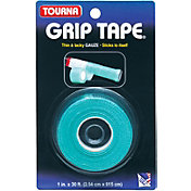 Tourna Tennis Grip Tape