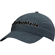 TaylorMade Men's Tradition Golf Hat