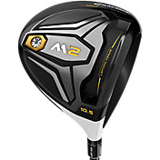 TaylorMade Women's M2 2016 Driver